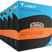 all-purpose media converter bundle for mac