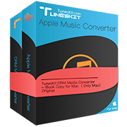 drm m4v and apple music converter bundle