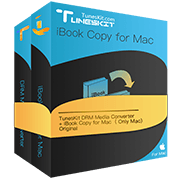 drm m4v and ibook copy bundle