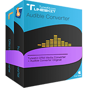 drm m4v and audible converter bundle