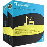 drm m4v and audio converter bundle