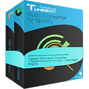 drm m4v and spotify music converter bundle