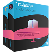 m4v and audio capture bundle