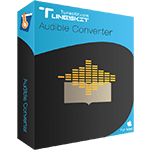 audible audiobook converter