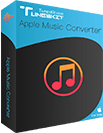 drm apple music converter