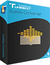 drm audible converter