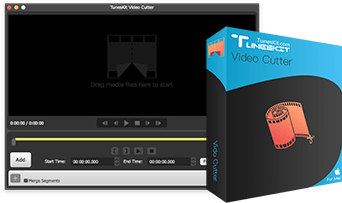TuneKit Free Video Cutter