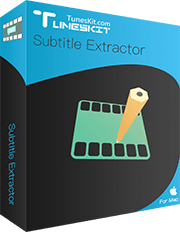 free subtitle extractor
