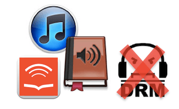 convert to mp3 by link