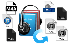 convert to mp3 download