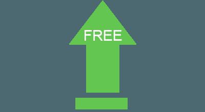 m4b converter download