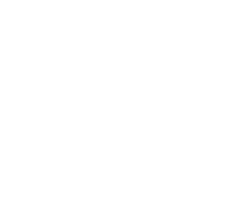 30x conversion speed