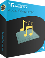 audio converter mac