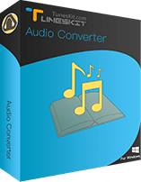 audio converter for windows