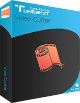 mac video cutter