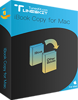 ibook copy
