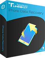 iphone data recovery for mac