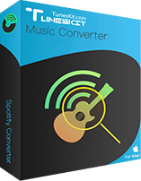 music converter for spotify mac