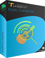 music converter for spotify