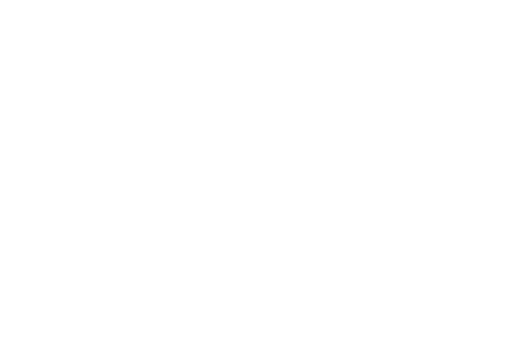 free flac to mp3 converter online