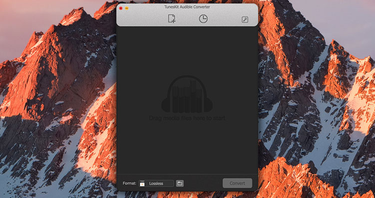 audible drm removal mac free