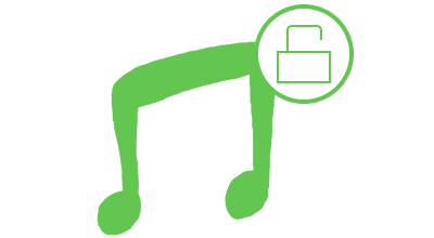 remove spotify music drm