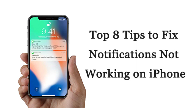 8-tips-fix-notification