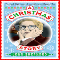 Best Christmas Audiobooks for Family and Kids