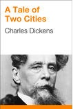 a tale of two cities ibooks