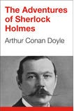 the adventures of sherlock holmes ibooks