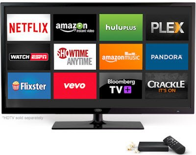 itunes movies on amazon fire tv