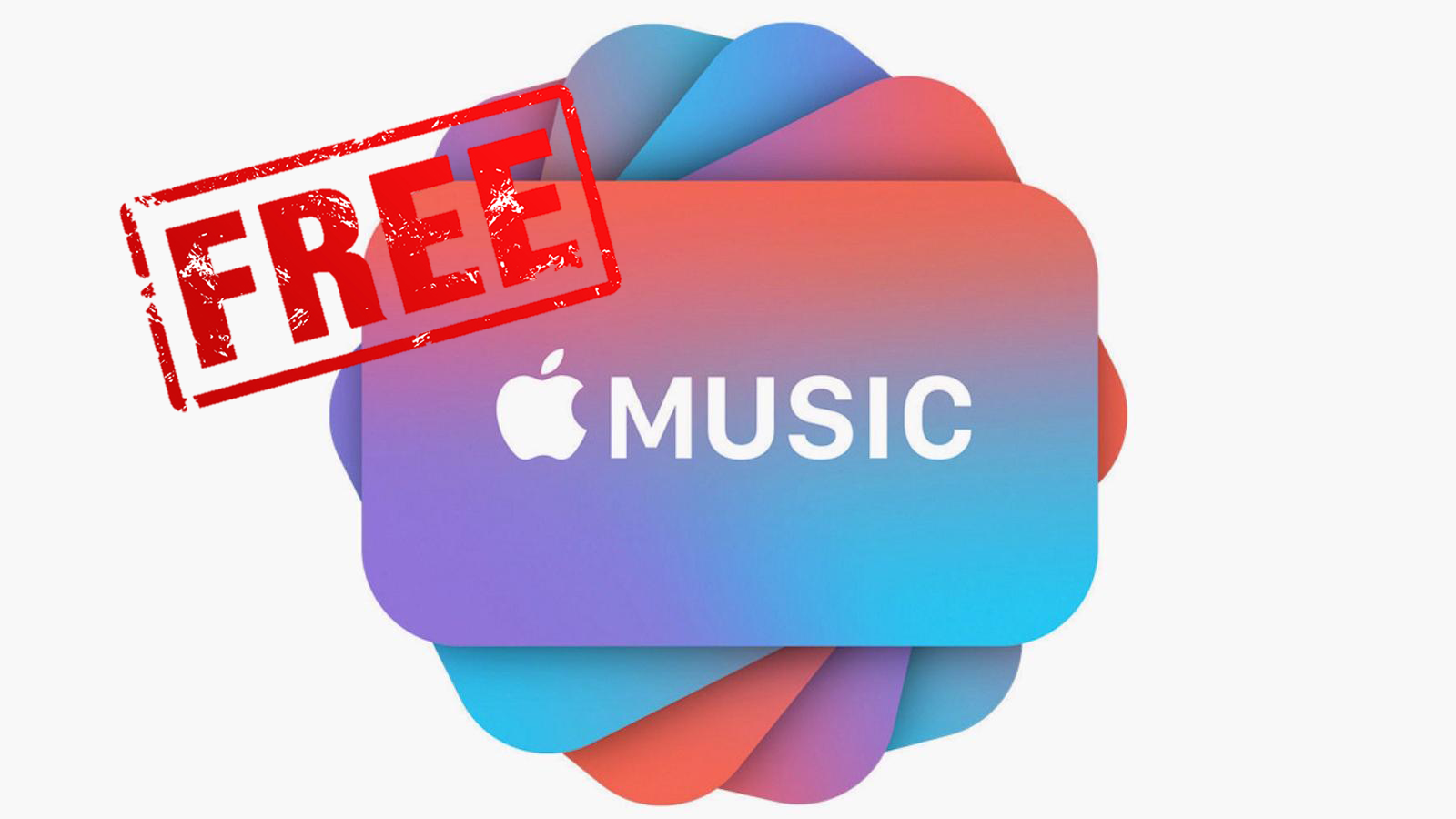 apple music free hack