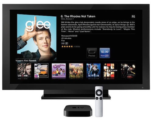 Best Ways to Watch Protected iTunes Movies on TV