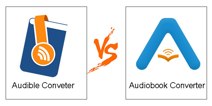 tuneskit audible converter vs tuneskit audiobook converter