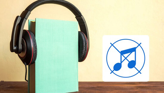 remove audible drm without itunes