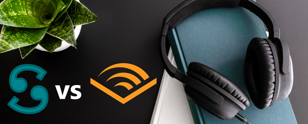 audible-vs-scribd