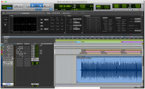 avid-pro-tools-first