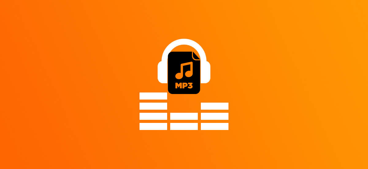 best streaming music to mp3 converter