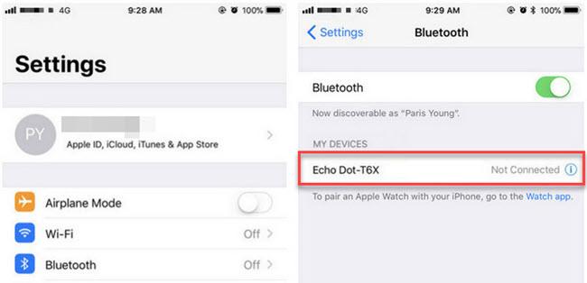 Best Ways to Play Apple Music on Alexa