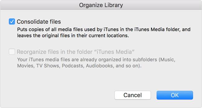 TunesKit - iTunes DRM Video Converter
