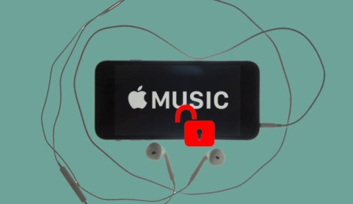 remove drm from apple music