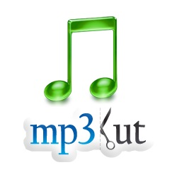 How to Easily Cut MP3 Music on Mac/PC