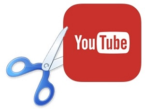 YouTube Video Cutter - Best Ways to Cut YouTube Videos