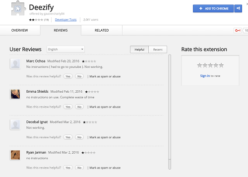 Spotify Downloader Free