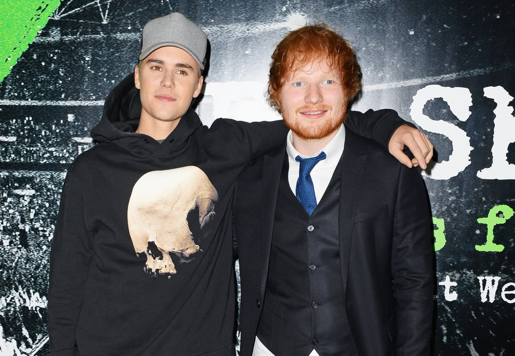 Justin Bieber Songs Free Download Mp3