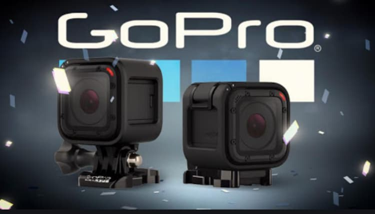 how to edit gopro video on mac