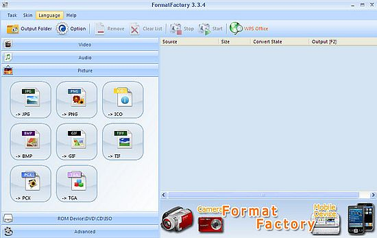 Top Freeware - 8 Best Free Video Joiners