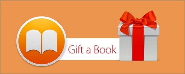 gift an ibook