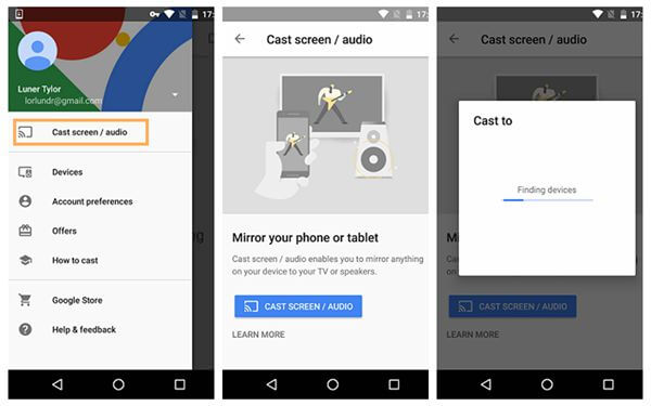 Top 3 Ways to Play Audible Audiobooks on Google Home