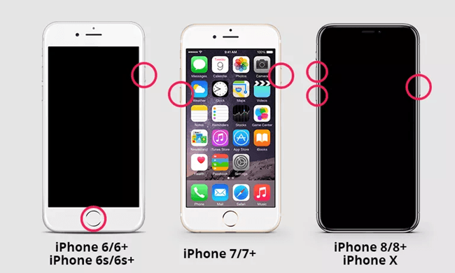 iphone hard reboot guide